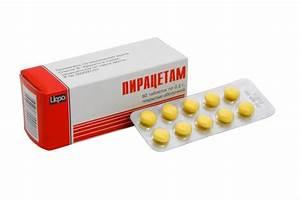Небилет лекарство от гипертонии