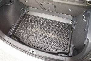 Golf 7 Coffre : vw golf vii 5g tapis de coffre car parts expert ~ Maxctalentgroup.com Avis de Voitures
