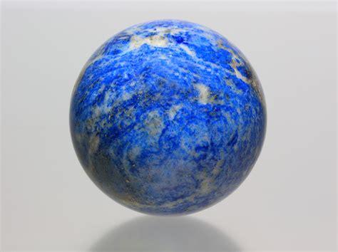 lapis lazuli lapis lazuli the secrets of a magical stone