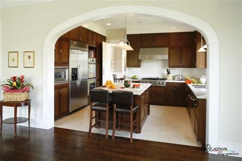 ideas for decorating a bedroom 25 kitchen archway decor ideas gorgeous interior design