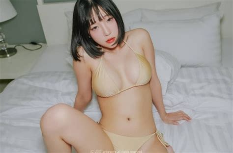 Hohaope123 갓인경 Post 181390455084 Tumbex Free Download Nude Photo Gallery