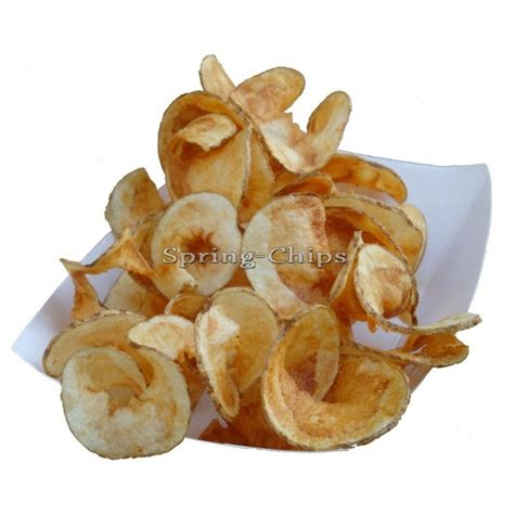 satz spring chips elektrischer st spring chips
