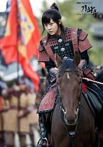 1000+ ideas about Ha Ji Won on Pinterest | Song Hye Kyo ...