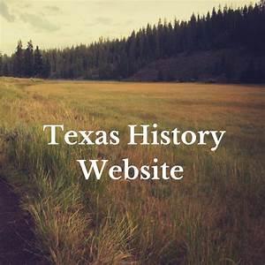 Pap Corse : pap texas history williams ~ Gottalentnigeria.com Avis de Voitures