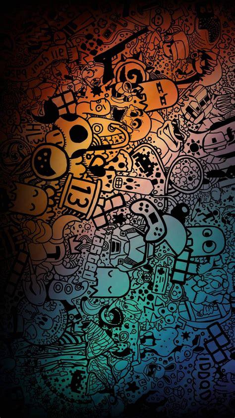 koleksi lengkap wallpaper logo whatsapp keren kekinian