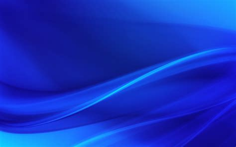 Abstract Blue Wallpaper by Hd Wallpapers Abstract Blue Backgrounds 34 In 2019 Blue