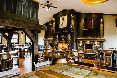 Bear Indian Winery Lodge Wine Ohio Welcome