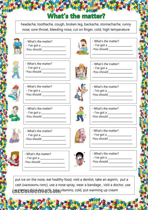 zurag images worksheets grammar worksheets