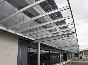 Palram Sunlite Installation : sunglaze roofing system the alternative to glass ~ Frokenaadalensverden.com Haus und Dekorationen