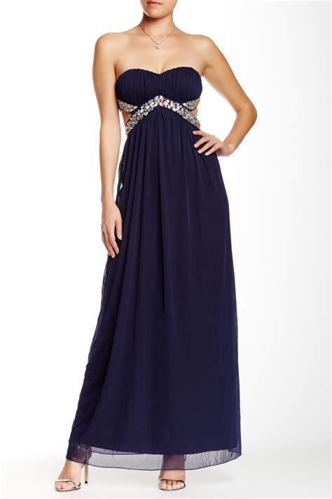 prom dresses nordstrom rack prom dresses nordstrom rack evening dresses