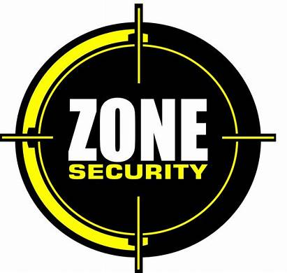 Zone Security Response Armed Quick Installation Verification