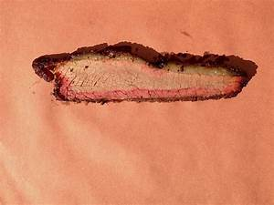 The Science Of The Smoke Ring