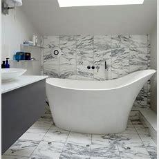 Kleine Und Moderne Badezimmer Mit Badewanne Freshouse