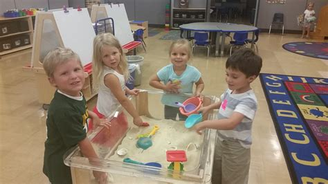 preschool the school district of menomonee falls 354 | Preschool 1