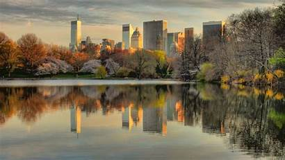 Central Park Nyc Wallpapers Background Cool Excellent
