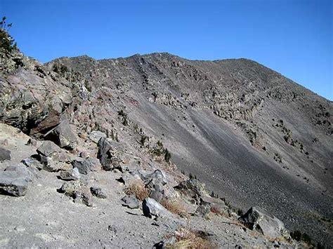 ho humphreys climberorg trip report