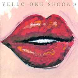 yello album wikipedia