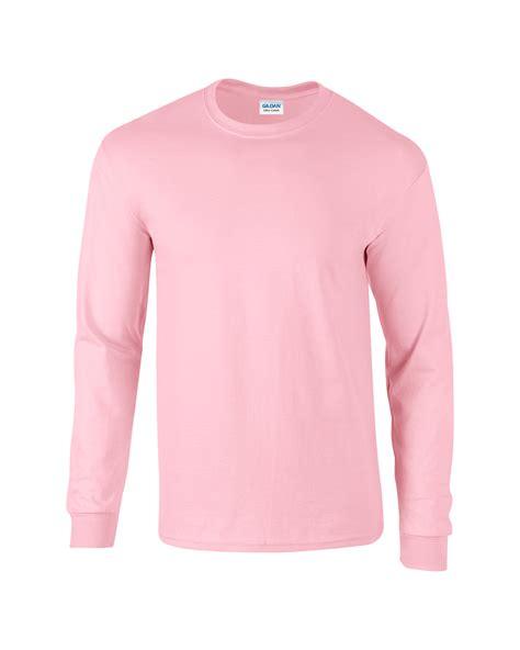 remain in light t shirt gildan unisex ultra cotton long sleeve t shirt