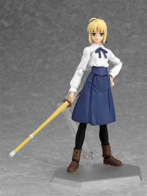 figma saber casual ver