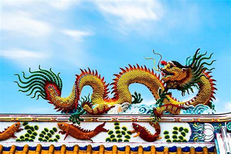 drachenfeste und veranstaltungen teil ii chinesische