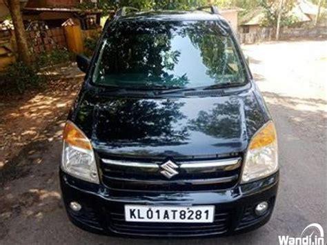 Olx Wagnor In Thiruvananthapuram Trivandrum
