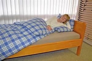 Betten Für Senioren : senioren betten neues bettenhaus ~ Orissabook.com Haus und Dekorationen