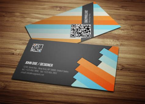 cool    business cards inspiration