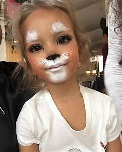 Cute Halloween makeup for kenz | costume ideas | Pinterest ...
