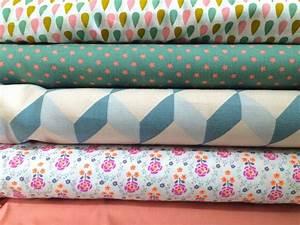 Tissu Exterieur Pas Cher : tissu original pas cher maison design ~ Dailycaller-alerts.com Idées de Décoration