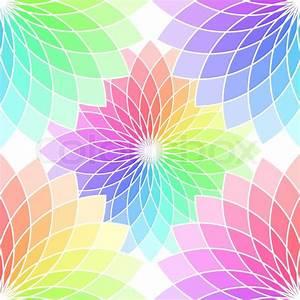 Matratzenbezug Farbig Muster : abstrakt kunst hintergrund hell vektorgrafik colourbox ~ Eleganceandgraceweddings.com Haus und Dekorationen