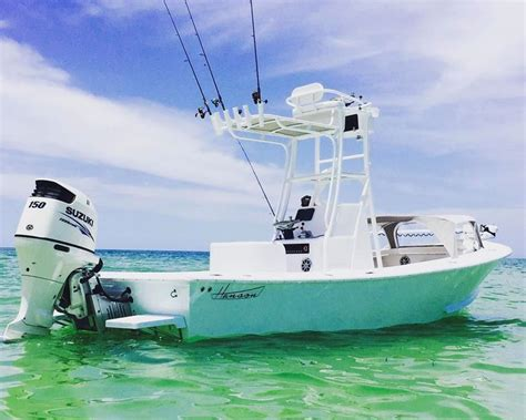 Hanson Boats by 461 Best Boat Ideas Images On