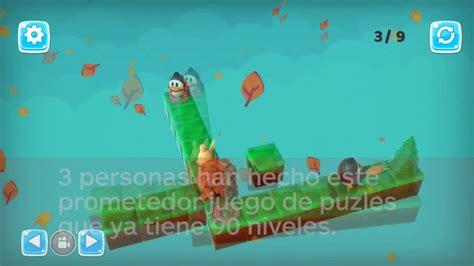 Www.juegos678.com juegos gratis online   política de cookies. 1200 Juegos Gratis / Los Mejores Juegos Para Android De ...