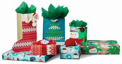 Gifts Gift Holiday Wrap Hiring Packing Planning