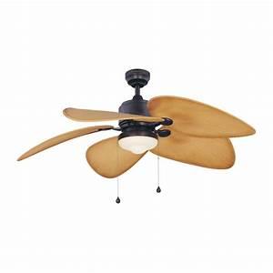 Harbor breeze aero ceiling fan ? systems