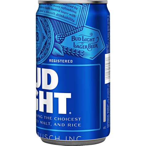 how many carbs in busch light how many calories are in a busch light beer www