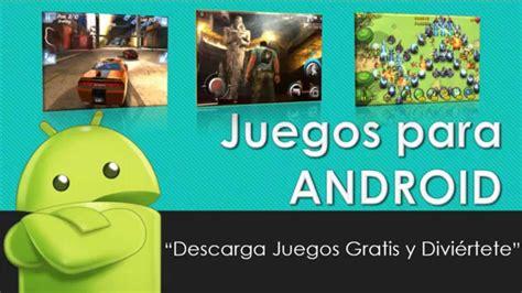 juegos de descargar gratuita monstruo zuma para celular