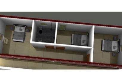 container homes office sydney melbourne brisbane