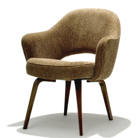 chaise fauteuil salle manger chaise fauteuil de salle a manger