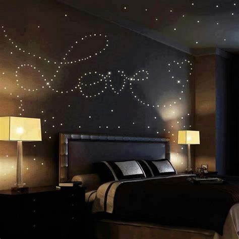 couple bedroom decor ideas  pinterest bedroom