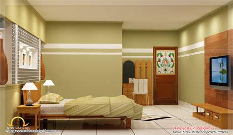 interior home design com beautiful 3d interior designs home appliance