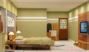 Photo : Tamilnadu House Plans Images For Living Room