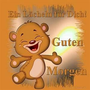 Guten Morgen Winterlich : 2163 best guten morgen guten tag images on pinterest ~ Buech-reservation.com Haus und Dekorationen