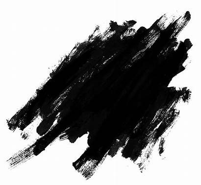 Splatter Paint Texture Pixabay