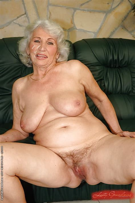 My Favorite Matures Granny Norma Pics Xhamster