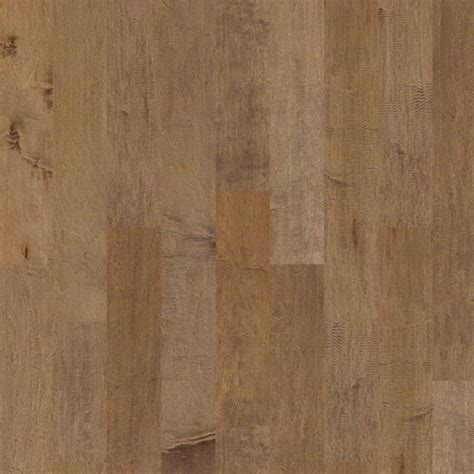 shaw flooring yukon maple shaw yukon maple buckskin hardwood flooring 6 3 8 quot x random length sw548 2005