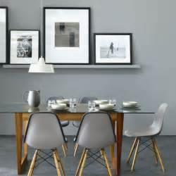 wohnideen graue wand 30 wohnideen für wandfarbe in grautönen trendy farbgestaltung