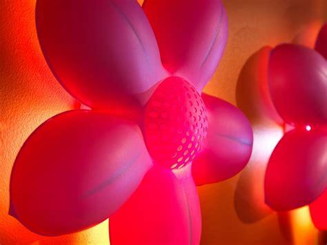 deco chambre ikea applique fleur ikea photo 8 15 une applique en