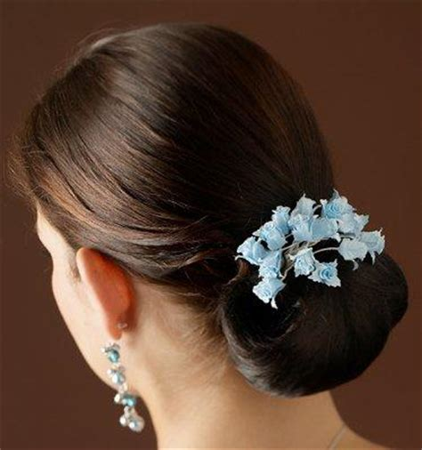 formal hairstyles photo gallery
