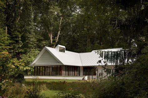 Modern Cottage Renovation In Michigan Dwell