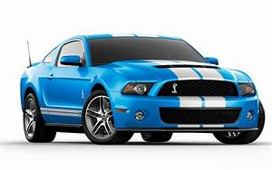 2012 Ford Shelby GT500 Reviews and Rating | Motor Trend